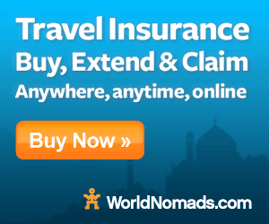 nomadic mick world nomads travel insurance 300x250