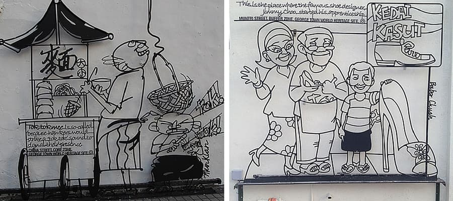 nomadic mick other street art penang 900x400