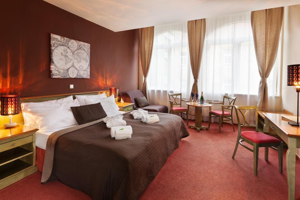 best budget hotels in prague hotel augustus et otto prague