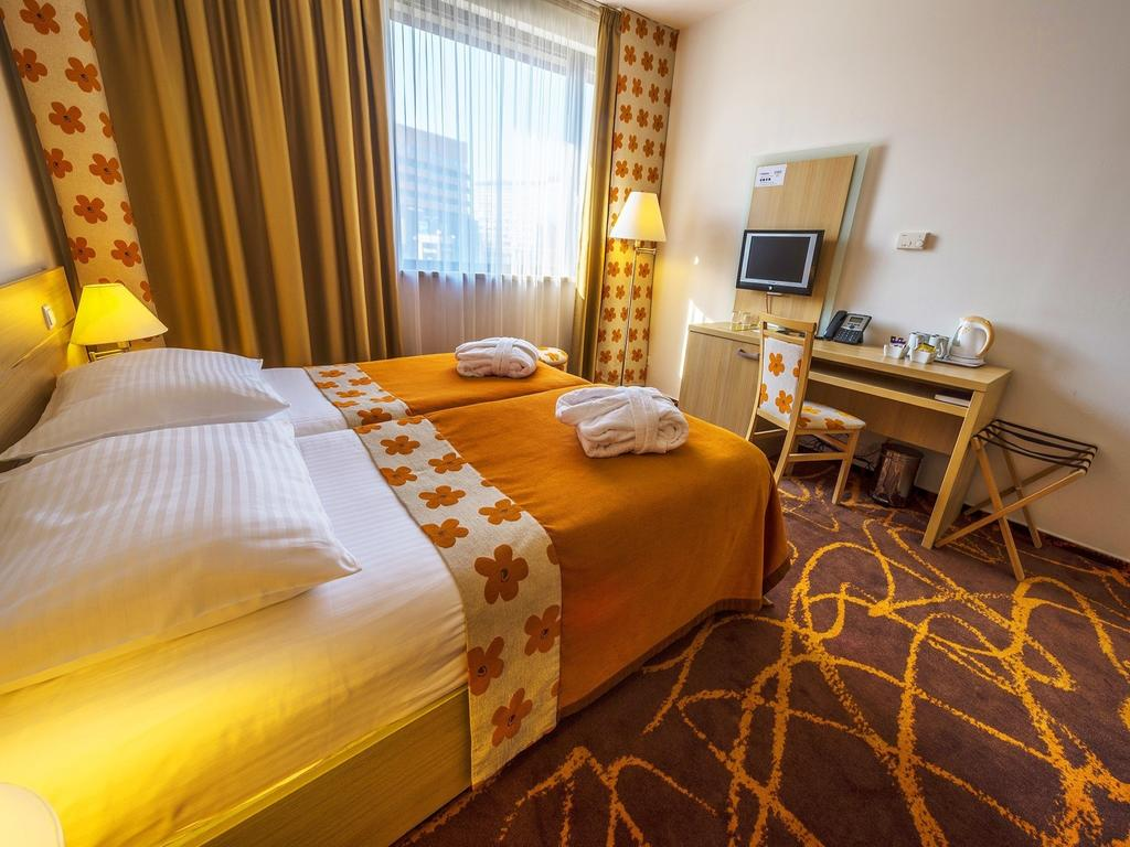 best budget hotels in prague iris hotel eden prague